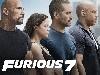 Free Movies Wallpaper : Furious 7