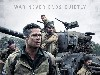 Free Movies Wallpaper : Fury