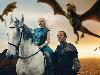 Free Movies Wallpaper : Game of Thrones - Daenerys