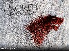 Free Movies Wallpaper : Game of Thrones - Season 2