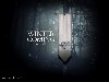 Free Movies Wallpaper : Game of Thrones