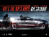 Free Movies Wallpaper : Getaway