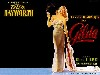 Free Movies Wallpaper : Gilda