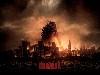 Free Movies Wallpaper : Godzilla (2014)