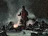 Free Movies Wallpaper : Godzilla