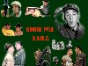Free Movies Wallpaper : Gomer Pyle U.S.M.C.