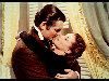 Free Movies Wallpaper : Gone With the Wind