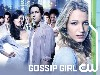 Free Movies Wallpaper : Gossip Girl