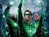 Free Movies Wallpaper : Green Lantern