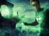 Free Movies Wallpaper : Green Lantern