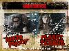 Free Movies Wallpaper : Grindhouse