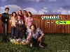 Free Movies Wallpaper : Grounded for Life