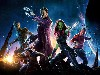 Free Movies Wallpaper : Guardians of the Galaxy