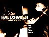 Free Movies Wallpaper : Halloween