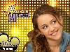 Free Movies Wallpaper : Hannah Montana