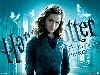 Free Movies Wallpaper : Harry Potter and The Half-Blood Prince - Hermione