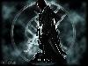 Free Movies Wallpaper : Hellboy