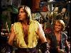 Free Movies Wallpaper : Hercules