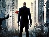 Free Movies Wallpaper : Hitman - Agent 47