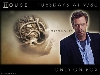 Free Movies Wallpaper : House