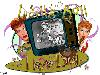 Free Movies Wallpaper : I Love Lucy - Lucille Ball
