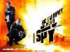 Free Movies Wallpaper : I Spy