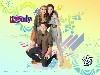 Free Movies Wallpaper : iCarly
