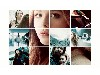 Free Movies Wallpaper : If I Stay