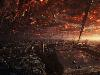 Free Movies Wallpaper : Independence Day - Ressurgence