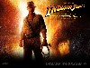 Free Movies Wallpaper : Indiana Jones and the Kingdom of the Crystal Skull