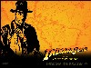 Free Movies Wallpaper : Indiana Jones and the Last Crusade