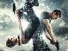 Free Movies Wallpaper : Insurgent
