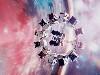 Free Movies Wallpaper : Interstellar