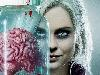 Free Movies Wallpaper : iZombie