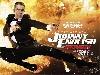 Free Movies Wallpaper : Johnny English Reborn