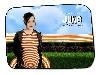 Free Movies Wallpaper : Juno