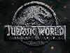 Free Movies Wallpaper : Jurassic World - Fallen Kingdom