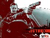 Free Movies Wallpaper : Justified