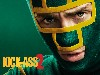 Free Movies Wallpaper : Kick-Ass 2