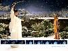 Free Movies Wallpaper : Kill Bill