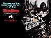 Free Movies Wallpaper : King Kong (1976)