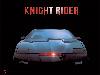 Free Movies Wallpaper : Knight Rider