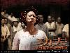Free Movies Wallpaper : Kung Fu Hustle