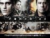 Free Movies Wallpaper : Ladder 49