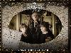 Free Movies Wallpaper : Lemony Snicket's - A Series of Unfortunate Events
