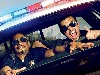 Free Movies Wallpaper : Let's Be Cops