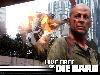 Free Movies Wallpaper : Live Free or Die Hard