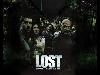 Free Movies Wallpaper : Lost