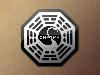 Free Movies Wallpaper : Lost - Dharma Initiative