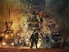 Free Movies Wallpaper : Mad Max - Fury Road